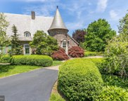 6166 Stovers Mill   Road, Doylestown image
