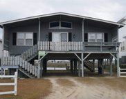 321 45th Ave. N, North Myrtle Beach image