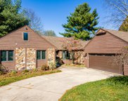 1631 Valley Forge Drive, Lancaster image