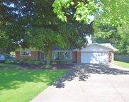72413 County Road 9, Nappanee image