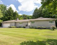 1204 S Chilhowee Drive, Knoxville image