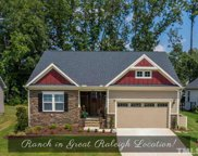5344 Topspin Court, Raleigh image