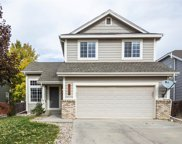 1208 Reeves Drive, Fort Collins image