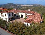 18386     Via Ambiente, Rancho Santa Fe image