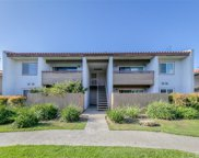 2511 W Sunflower Avenue Unit #P8, Santa Ana image