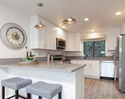 4242 5th Ave, Mission Hills image