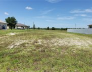 2902 NW 8th PL, Cape Coral image
