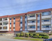 515 Eleventh Street Unit 101, New Westminster image