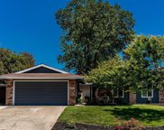 4756  Rustic Road, Fair Oaks image