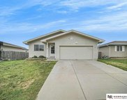 2608 NW Chambers Drive, Lincoln image