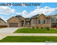5932 Riverbluff Dr, Timnath image