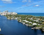 20201 E Country Club Dr Unit #2204+ Media Room + Office, Aventura image