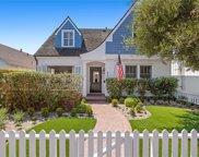 417     Belvue Lane, Newport Beach image