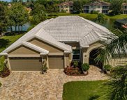 5513 Harbour CIR, Cape Coral image