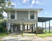 18156 State Highway 180, Gulf Shores image