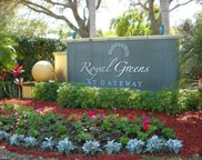 11500 Villa Grand Unit 309, Fort Myers image