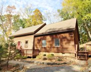 96 RUTHERFORD DR, White Twp. image