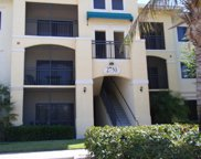 2730 Anzio Court Unit #206, Palm Beach Gardens image