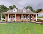 3600 Fairway Fields Ln, Spring Hill image