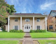 1901 S Marshall Street, Houston image