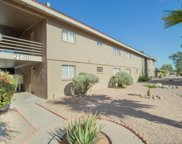 2150 W Missouri Avenue Unit #110, Phoenix image