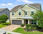 14883 Golden Sunburst Avenue, Orlando image