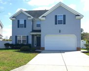 1505 Drumheller Drive, South Central 2 Virginia Beach image