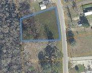 5094 Pitch Landing Rd., Conway image