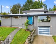 3841 51st Ave SW, Seattle image