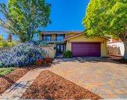 916 Bluebonnet Dr, Sunnyvale image