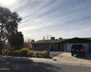 4815 W Columbine Drive, Glendale image