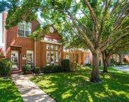 6015 Ainsdale Court, Dallas image