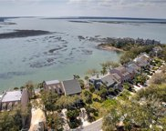 113 Harbour Passage, Hilton Head Island image
