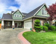 4353 S Carie Way, Boise image