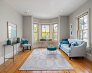 8 Fairlee Street Unit 1, Somerville, Massachusetts image