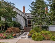 24 South 4th St, Locust Valley image