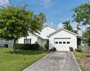 816 S Dogwood Lane, Swansboro image
