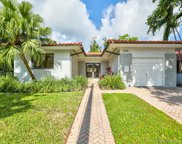 4746 Alton Rd, Miami Beach image