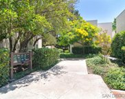 4891 Collwood Blvd. Unit #A, Talmadge/San Diego Central image