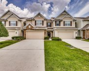 6318 AUTUMN BERRY CIR, Jacksonville image