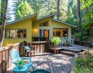 18580 Old Monte Rio Road, Guerneville image