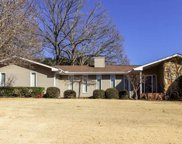 205 Warrington Drive, Easley image