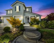 2505  Anvil Court, Rocklin image