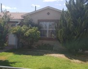 339 59Th Street NW, Albuquerque image