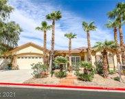 8904 Glenistar Gate Avenue, Las Vegas image