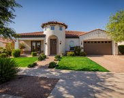 22150 E Creekside Drive, Queen Creek image