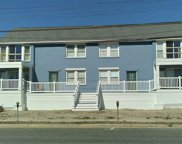 5802A Atlantic, Wildwood Crest image