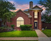 473 Leisure Lane, Coppell image