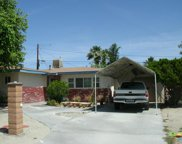 4356 East Camino San Miguel, Palm Springs image