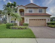 18672 Sea Turtle Lane Lane, Boca Raton image